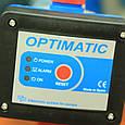 Контроллер давления Coelbo Optimatic FM15, фото 4