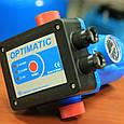 Контроллер давления Coelbo Optimatic FM15, фото 2