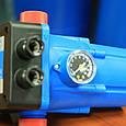Контроллер давления Coelbo Optimatic FM15, фото 6