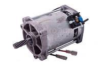 Двигатель для мясорубки LH6425H-01 универсальный