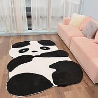 Детский коврик (коврик в детскую комнату) Панда