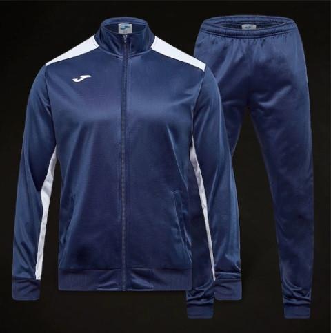 sportivnyy-kostyum-joma-000098