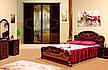 Спальня Мартина (радика махонь), фото 6