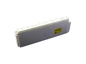 Модуль управления для посудомоечной машины Electrolux 140059122089 (без прошивки)