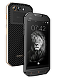 Doogee S30 2/16Gb Carbon Black EU, фото 2