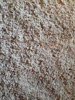 Корм для улиток Ахатин- универсальная смесь комплекс, кальце-злаковая смесь 100гр