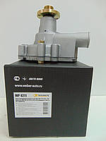 Weber WP 4211 Водяной насос (помпа) УАЗ 4211