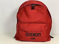 Рюкзак Givenchy, фото 1