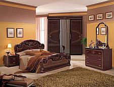 Спальня Мартина (радика махонь), фото 2