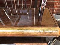 Подоконник Plastolit, (Пластолит) Рустикальный дуб 300мм , фото 1