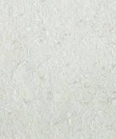 Шелковые жидкие обои Биопласт 941
