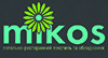 MIKOS-гостиничный текстиль и оборудование
