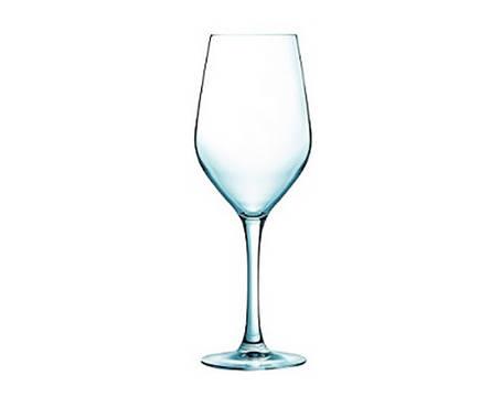 Бокал стеклянный для белого вина Arcoroc «Селест»  270 мл (N3207), фото 2