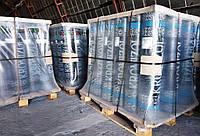 В продажу поступил еврорубероид наплавляемый Стекломаст!!! Эконом класса!!!
