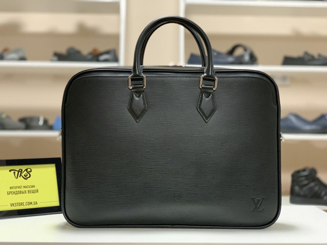 Портфель Dandy Louis Vuitton (Луи Виттон) арт. 14-37