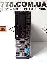 Компьютер SFF, Intel Pentium G870 3.1GHz, RAM 4ГБ, SSD 120ГБ, Супер цена!, фото 1