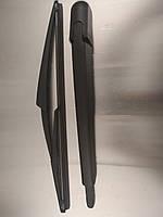 RENAULT GRAND SCENIC III 3 09- 305 мм щетка держатель заднего дворника поводок стеклоочиститель колпачок