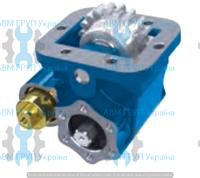 Коробка отбора мощности Eaton-Hema 475 L-R