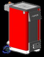 Котел с варочной поверхностью бытовой Kuper (Купер) 18, мощностью 18 кВт.