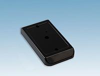 Корпус KM89 ABS для электроники 141х68х25, фото 1