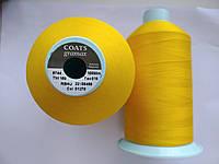 Coats gramax 160/ 10000v /01279