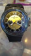 Часы мужские наручные Ulysse Nardin( с датой)