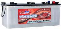 Аккумулятор автомобильный Autopart Voyager 180AH R+