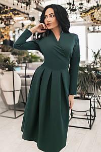 3cf252b04d6e51 Жіночі вечірні, коктейльні та святкові плаття. Купити в інтернет ...