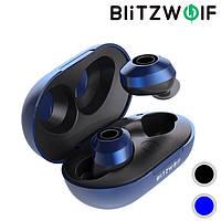 Беспроводные наушники Blitzwolf BW-FYE5 Bluetooth 5.0