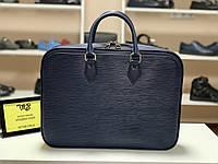 Мужской портфель Louis Vuitton Dandy(Луи Виттон) арт. 14-36, фото 1