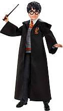 Колекційна лялька Гаррі Поттер