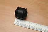 Втулка заднего амортизатора верхняя, усиленная NISSAN PRIMASTAR NV400 / OPEL VIVARO / RENAULT TRAFIC c 2001-, фото 4