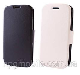 Чехол для Samsung Galaxy Star Plus S7262/S7260 - Grand Book case