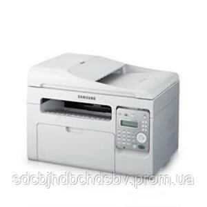 Ремонт и обслуживание принтера Samsung в Харькове, сервисный центр, мастер