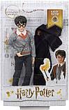 Коллекционная кукла Гарри Поттер, фото 5