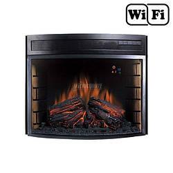 Электрокамины классические Royal Flame Dioramic 25 LED FX