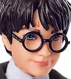 Коллекционная кукла Гарри Поттер, фото 6