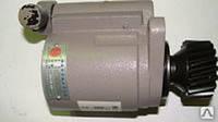 Насос (ГУР) гидроусилителя руля лопастный Foton 3251 11241134000021