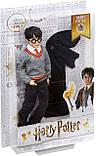 Коллекционная кукла Гарри Поттер, фото 8