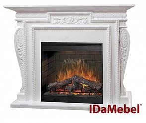 Каминокомплекты IDaMebel for Dimplex IDaMebel Modena