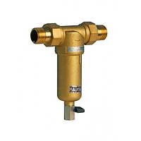 Фильтр Honeywell FF06 – 1/2AAM (Германия)
