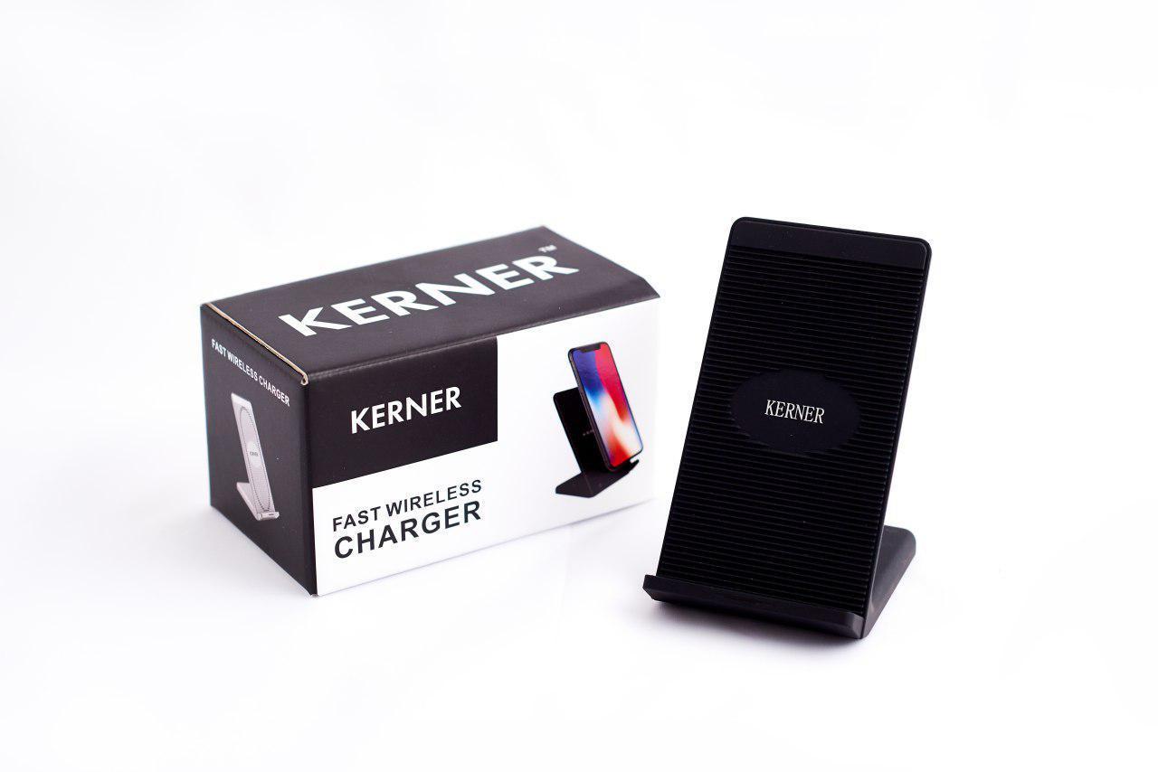 Беспроводная зарядка Kerner