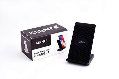 Беспроводная зарядка Kerner , фото 2
