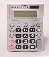 Калькулятор KK-3181A