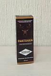 Pantogen - Капли для повышения потенции (Пантоген), фото 2