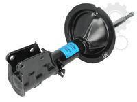 Амортизатор передний газовый Fiat Doblo 01-09 Sachs 290 028