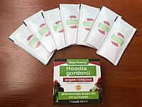 Hoodia Gordonii - Порошок для похудения (Худия Гордони)