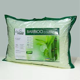 Подушка Вилюта 50x70 - Bamboo бамбуковая