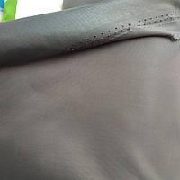 Палатка тентовая ткань водонепроницаемая для мягкой уличной мебели навесов сублимация тёмно-серый, фото 1