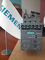 Устройство плавного пуска SIEMENS 3RW3017 12.5A, 5.5кВт/400В